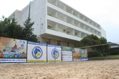 Tournoi-National-Beach-Tennis-a-Bizerte-2016-TCB-FTT-1