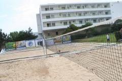 Tournoi-National-Beach-Tennis-a-Bizerte-2016-TCB-FTT-12