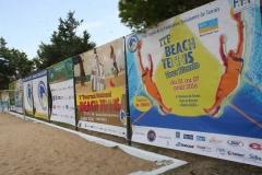 Tournoi-National-Beach-Tennis-a-Bizerte-2016-TCB-FTT-15
