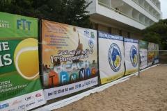 Tournoi-National-Beach-Tennis-a-Bizerte-2016-TCB-FTT-16