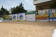 Tournoi-National-Beach-Tennis-a-Bizerte-2016-TCB-FTT-18
