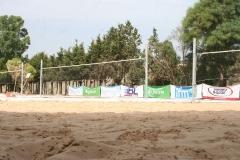 Tournoi-National-Beach-Tennis-a-Bizerte-2016-TCB-FTT-19
