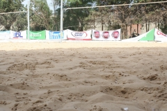 Tournoi-National-Beach-Tennis-a-Bizerte-2016-TCB-FTT-20