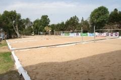 Tournoi-National-Beach-Tennis-a-Bizerte-2016-TCB-FTT-4