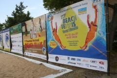 Tournoi-National-Beach-Tennis-a-Bizerte-2016-TCB-FTT-5