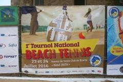 Tournoi-National-Beach-Tennis-a-Bizerte-2016-TCB-FTT-7