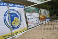 Tournoi-National-Beach-Tennis-a-Bizerte-2016-TCB-FTT-9