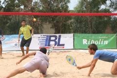 Tournoi-National-Beach-Tennis-a-Bizerte-2016-TCB-FTT-23