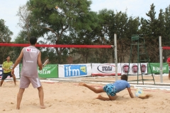 Tournoi-National-Beach-Tennis-a-Bizerte-2016-TCB-FTT-25