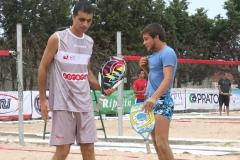 Tournoi-National-Beach-Tennis-a-Bizerte-2016-TCB-FTT-26