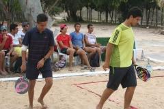 Tournoi-National-Beach-Tennis-a-Bizerte-2016-TCB-FTT-30