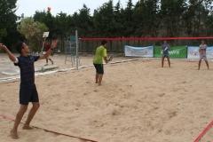 Tournoi-National-Beach-Tennis-a-Bizerte-2016-TCB-FTT-31