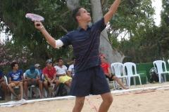 Tournoi-National-Beach-Tennis-a-Bizerte-2016-TCB-FTT-33