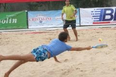 Tournoi-National-Beach-Tennis-a-Bizerte-2016-TCB-FTT-34