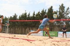Tournoi-National-Beach-Tennis-a-Bizerte-2016-TCB-FTT-37