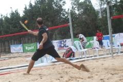 Tournoi-National-Beach-Tennis-a-Bizerte-2016-TCB-FTT-42