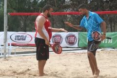 Tournoi-National-Beach-Tennis-a-Bizerte-2016-TCB-FTT-44