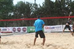 Tournoi-National-Beach-Tennis-a-Bizerte-2016-TCB-FTT-45